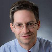 Benjamin Lebwohl