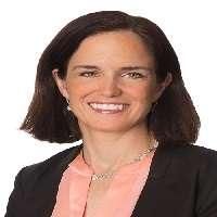 Susan M. Domchek