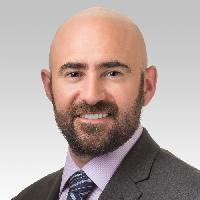 Jeremy D. Collins
