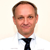 Mats Brannstrom