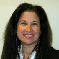 Laurie A. Loevner