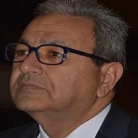 Hasan Z. Shaker Majdi
