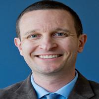 Eric J. Freitag