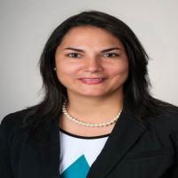 Denise Nazario