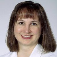 Katherine L. Baumgarten