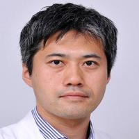Masaki Kimura