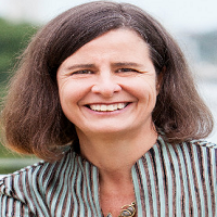 Jane Stanfield