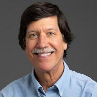 David A. Bennett