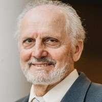 George Paxinos
