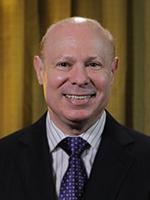 Robert S. Rosenson