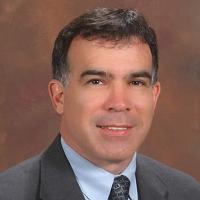 David J. Terris