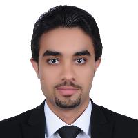 Ameer Alarayedh