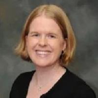 Leslie A. Hamilton