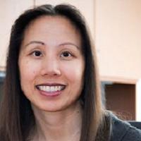 Mimi I-Nan Hu