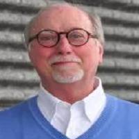 John Arthur Rumberger