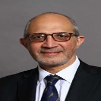 Paul S. Sidhu