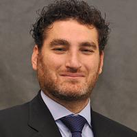 Karim Jarir Halazun