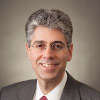 Marc Steven Sabatine