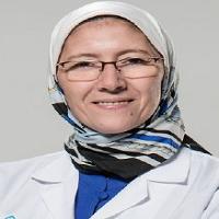 Zeinab Alloub