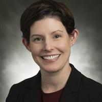 Megan N. Landis