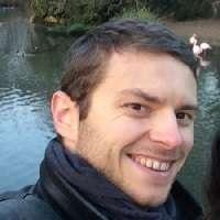 Adrien Gaidon