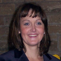 Carolyn Yeoman