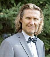 Greg Dubord