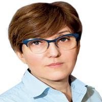 Elena Aleksandrovna Razumovskaya