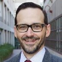 David M. Naeger