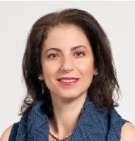 Lara E. Jehi