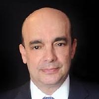 Roberto Jose Romero Galue