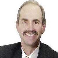 Clifford J. Bailey