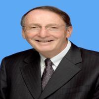 Richard A. Polin