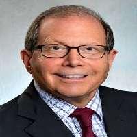 Robert Burakoff