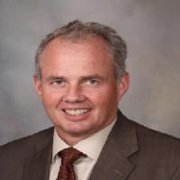 Daniel Dean Borgeson