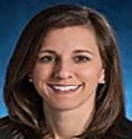 Jennifer Anne Dantzer