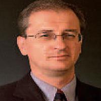 Gerhard Bavinzski