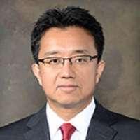 Don C. Yoo