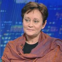 Olga Havnen