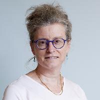 Elizabeth Louise Hohmann