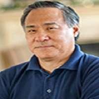 Alan H. B. Wu