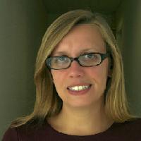 Kimberly Martinod