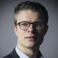 Philip Marc Edgcumbe