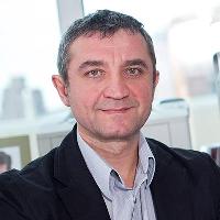 Ruslan M. Medzhitov