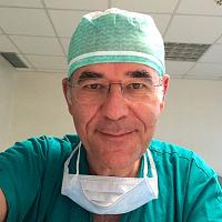 Lorenzo Nanni