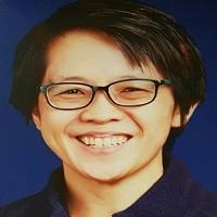 Niki Wong