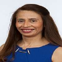 Karen Sofia Fernandez