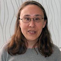 Laura Hyeson Zemany