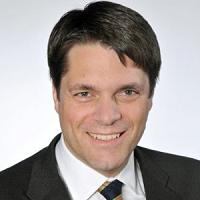 Peter Barschdorff