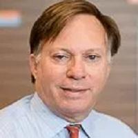 David E. Riley